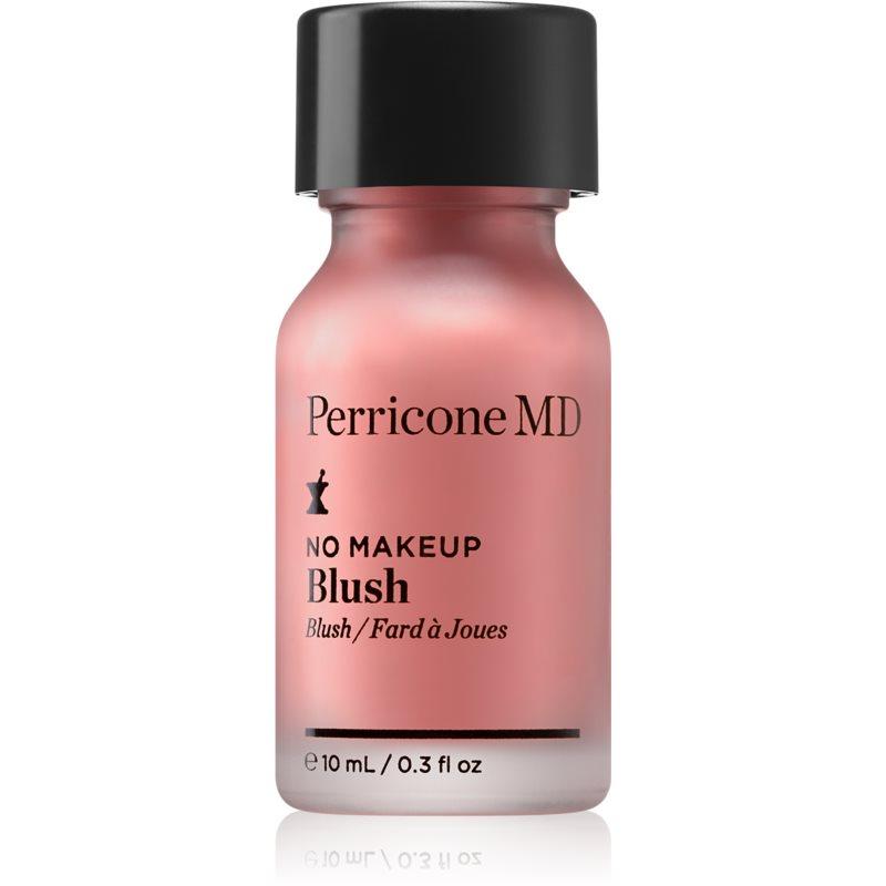 Perricone MD No Makeup Blush róż w kremie 10 ml