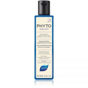 Phyto Phytosquam 250 ml