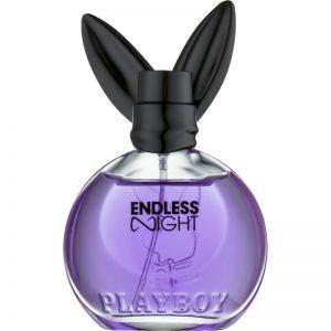 Playboy Endless Night woda toaletowa dla kobiet 40 ml