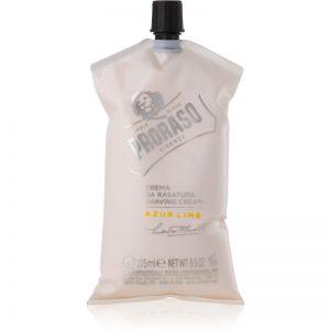 Proraso Azur Lime krem do golenia 275 ml