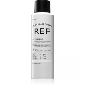 REF Styling suchy szampon 200 ml