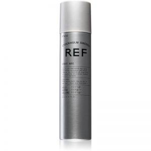 REF Styling wosk do stylizacji w sprayu 250 ml