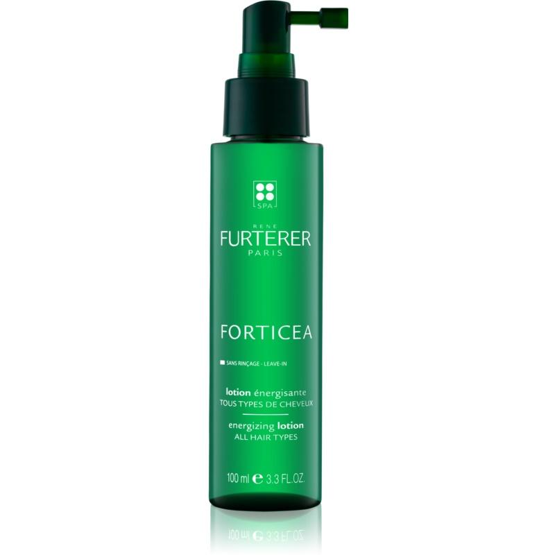 René Furterer Forticea energetyzujący tonik do wzmocnienia włosów 100 ml