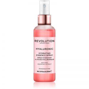 Revolution Skincare Hyaluronic 100 ml
