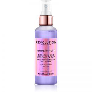 Revolution Skincare Superfruit 100 ml