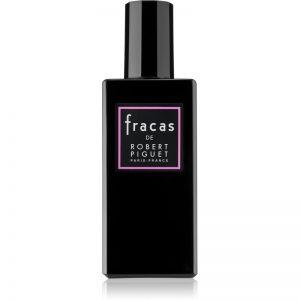 Robert Piguet Fracas woda perfumowana dla kobiet 100 ml