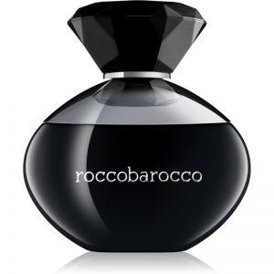 Roccobarocco Black woda perfumowana dla kobiet 100 ml
