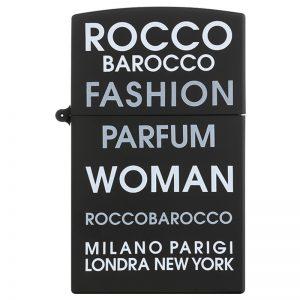 Roccobarocco Fashion Woman woda perfumowana dla kobiet 75 ml