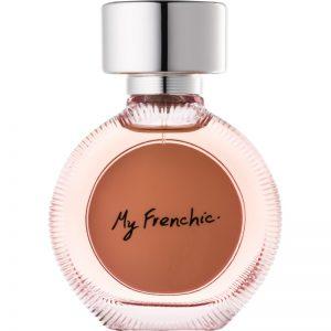 Rochas Mademoiselle Rochas woda perfumowana dla kobiet 30 ml