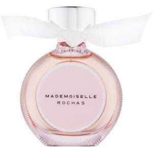 Rochas Mademoiselle Rochas woda perfumowana dla kobiet 50 ml