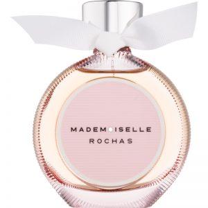 Rochas Mademoiselle Rochas woda perfumowana dla kobiet 90 ml