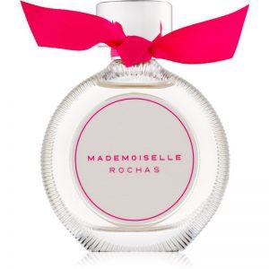 Rochas Mademoiselle Rochas woda toaletowa dla kobiet 90 ml
