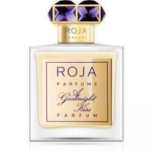 Roja Parfums Goodnight Kiss woda perfumowana dla kobiet 100 ml