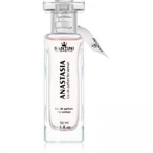 SANTINI Cosmetic Anastasia woda perfumowana dla kobiet 50 ml