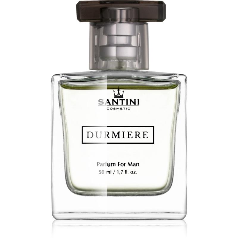 SANTINI Cosmetic Durmiere woda perfumowana dla mężczyzn 50 ml