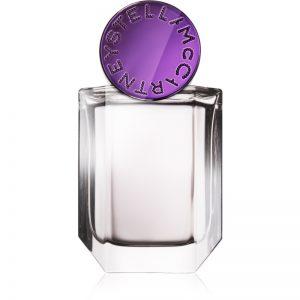 Stella McCartney POP Bluebell woda perfumowana dla kobiet 50 ml