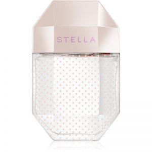 Stella McCartney Stella woda toaletowa dla kobiet 30 ml