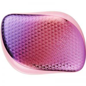 Tangle Teezer Compact Styler Mermaid szczotka Pink