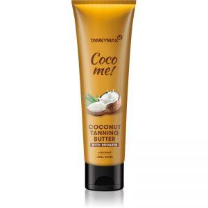 Tannymaxx Coco Me! Coconut 150 ml