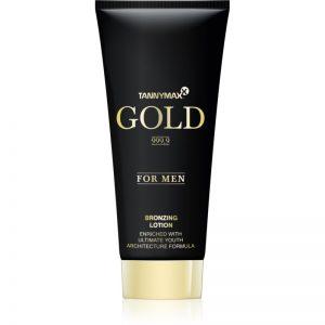 Tannymaxx Gold 999