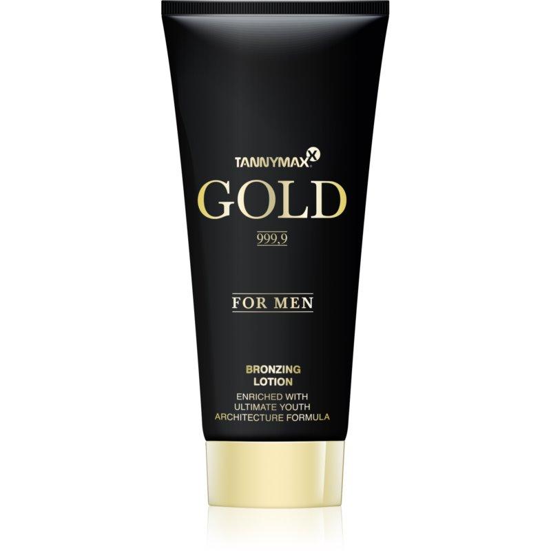 Tannymaxx Gold 999,9 200 ml