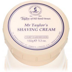 Taylor of Old Bond Street Mr Taylor krem do golenia 150 g