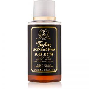 Taylor of Old Bond Street Shave woda po goleniu 150 ml