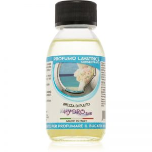 THD Profumo Lavatrice Brezza Di Pulito skoncentrowany zapach do pralki 100 ml