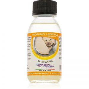 THD Profumo Lavatrice Talco Soffice skoncentrowany zapach do pralki 100 ml