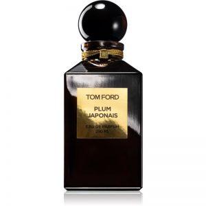 Tom Ford Plum Japonais woda perfumowana dla kobiet 250 ml