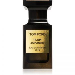 Tom Ford Plum Japonais woda perfumowana dla kobiet 50 ml