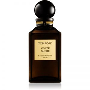 Tom Ford White Suede 250 ml