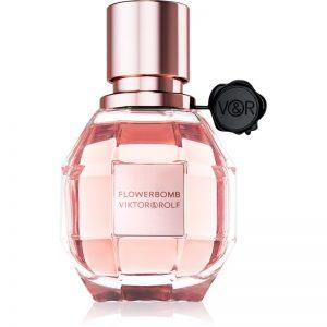 Viktor & Rolf Flowerbomb woda perfumowana dla kobiet 30 ml