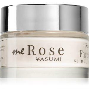 Yasumi me Rose 50 ml