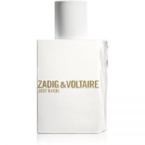 Zadig & Voltaire Just Rock! Pour Elle woda perfumowana dla kobiet 30 ml