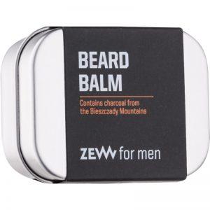 Zew For Men balsam do brody 80 ml