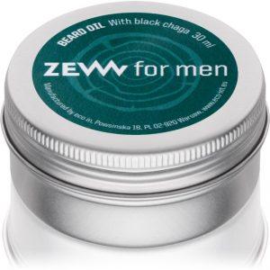 Zew For Men olejek do brody 30 ml