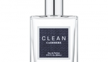 CLEAN Cashmere woda perfumowana unisex 60 ml