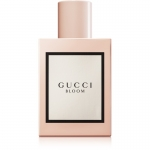 Gucci Bloom woda perfumowana dla kobiet 50 ml